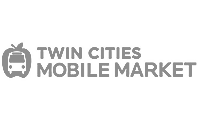 Twin Cities Mobile Market - Innové Studios Project
