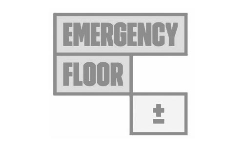 Emergency Floor - Innové Studios Project