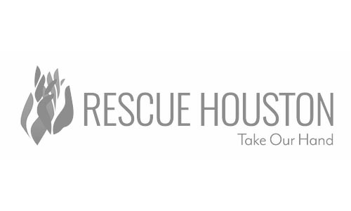 Rescue Houston - Innové Studios Project